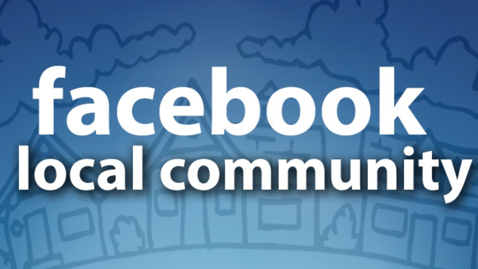 facebook-local-community